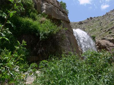 200%20copy - زیباترین کشور جهان(ایران)  - متا
